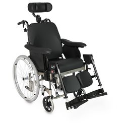 Fauteuil roulant IDSOFT